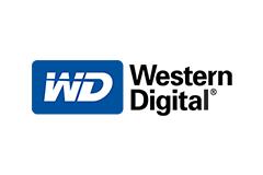 logo_datenrettung-western-digital-festplatte