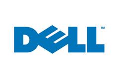 logo_datenrettung_Dell_festplatte