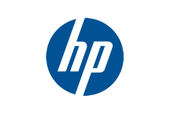logo_datenrettung_HP_festplatte