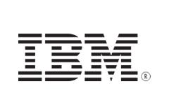 logo_datenrettung_IBM_festplatte