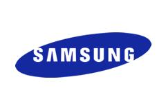 logo_datenrettung_Samsung_festplatte