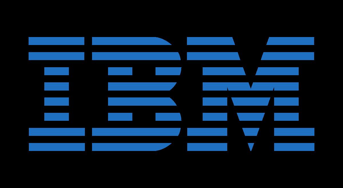 Festplatten Datenrettung von IBM
