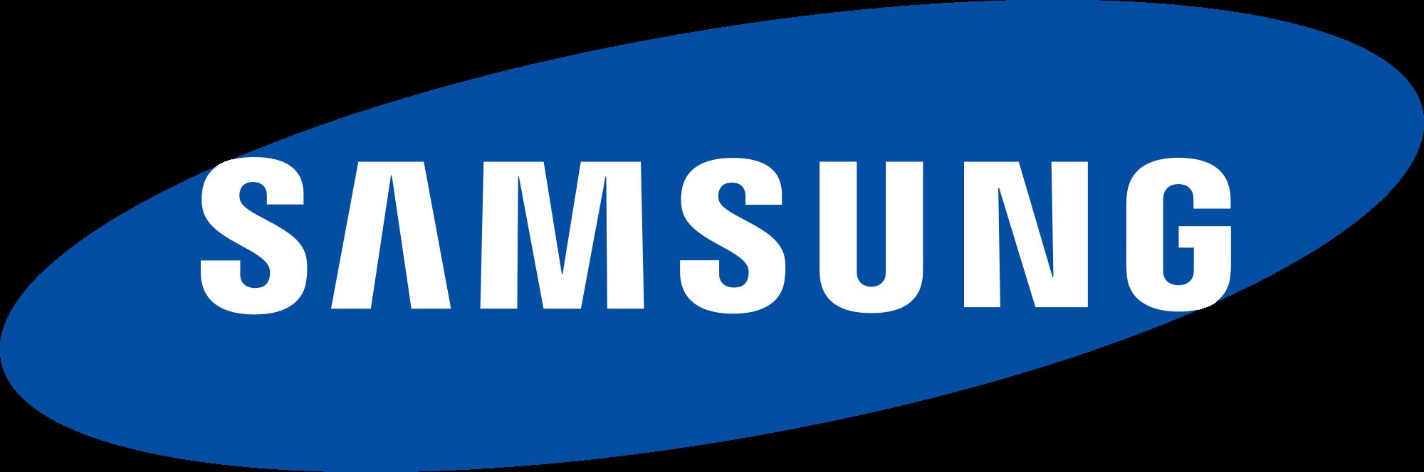 Festplatten Datenrettung von Samsung