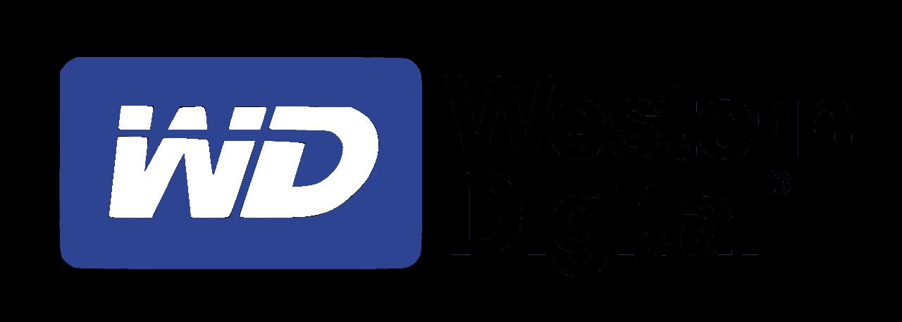 Festplatten Datenrettung von Western Digital