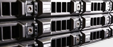 Server Raid Festplatten Datenrettung