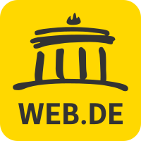 Bekannt aus web.de Festplatten-Datenrettung Namborn