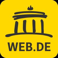 Bekannt aus web.de Festplatten-Datenrettung Witten
